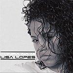 Lisa 'Left Eye' Lopes Confia Na MI