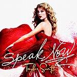 Taylor Swift Speak Now (Deluxe Package)