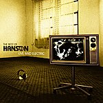 Hanson The Best Of Hanson Live And Electric