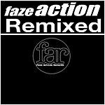 Faze Action Faze Action Remixed