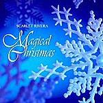 Scarlet Rivera Magical Christmas