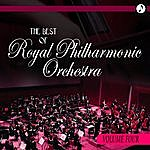 Royal Philharmonic Orchestra Best Of Volume 4