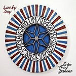 Eran Troy Danner Lucky Day