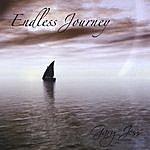 Gary Jess Endless Journey