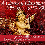 Phillip Keveren A Classical Christmas (クラシカル クリスマス)
