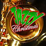 Tommy Eyre A Jazzy Christmas