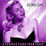Doris Day A Hundred Years From Today