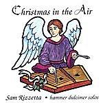 Sam Rizzetta Christmas In The Air
