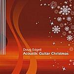 Doug Edgell Acoustic Guitar Christmas