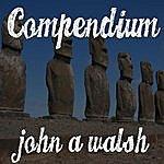 John A. Walsh Compendium