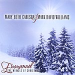Mary Beth Carlson The Miracle Of Christmas