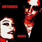 Obituaries Ghosts
