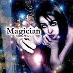 Marta Wiley Magician
