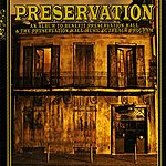 Preservation Hall Jazz Band An Album To Benefit Preservation Hall & The Preservation Hall Music Outreach Program (Deluxe Version)