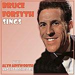 Alyn Ainsworth & His Orchestra Bruce Forsyth Sings