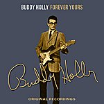 Buddy Holly Forever Yours