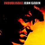 Jean Gabin Inoubliable Jean Gabin