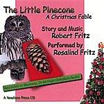 Robert Fritz The Little Pinecone