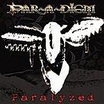 Paradigm Paralyzed