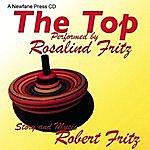Robert Fritz The Top
