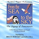 Rainbow Puppet Productions From The Sea To The Sky