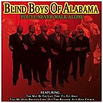 The Blind Boys Of Alabama You'll Never Walk Alone