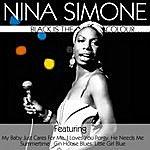 Nina Simone Black Is The Colour………