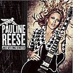 Pauline Reese Just Getting Started