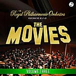 Royal Philharmonic Orchestra Best Of The Movies Volume 3