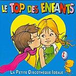 Claude Lombard Le Top Des Enfants Vol 2