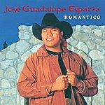 José Guadalupe Esparza Romántico