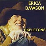 Erica Dawson Skeletons