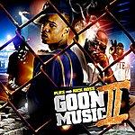 Plies Goon Music II