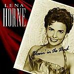 Lena Horne Blowin' In The Wind