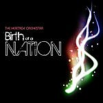 Heritage Birth Of A Nation