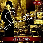 Frank Sinatra 28 Great Songs Vol. One