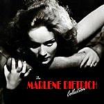 Marlene Dietrich The Marlene Dietrich Collection