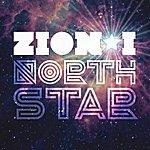 Zion I North Star