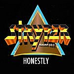 Stryper Honestly (Re-Recorded / Remastered)