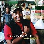 Danny L Nação Angolana