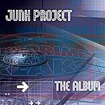Junk Project The Album