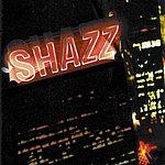 Shazz In The Night