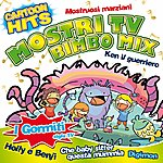 Baby Mostri Cartoon Hits
