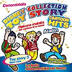 Baby Disney Collection: Toy Story