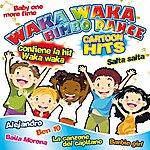 Baby Waka Waka Bimbo Dance