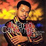 Mario Canonge Arômes Caraïbes
