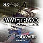Wavetraxx Forward (Wavetraxx Vs Dj Virens)