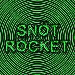 Snotrocket Snotrocket Debut - Ep