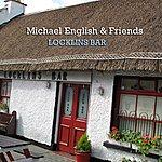Michael English Locklins Bar - Single
