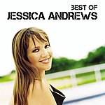 Jessica Andrews Best Of